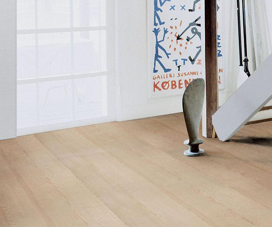pavimenti in legno perugia