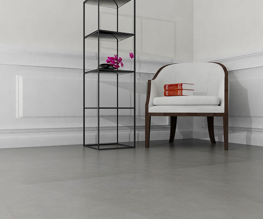 pavimenti in grès porcellanato perugia